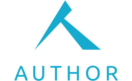 Avallain Author logo