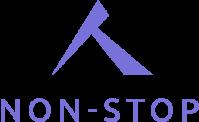 Avallain Non-Stop logo